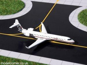 Gemini Jets Horizon Air Bombardier CRJ700 GJQXE730