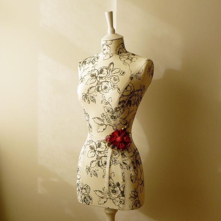 1000 images about manequins couture dressform on. Black Bedroom Furniture Sets. Home Design Ideas