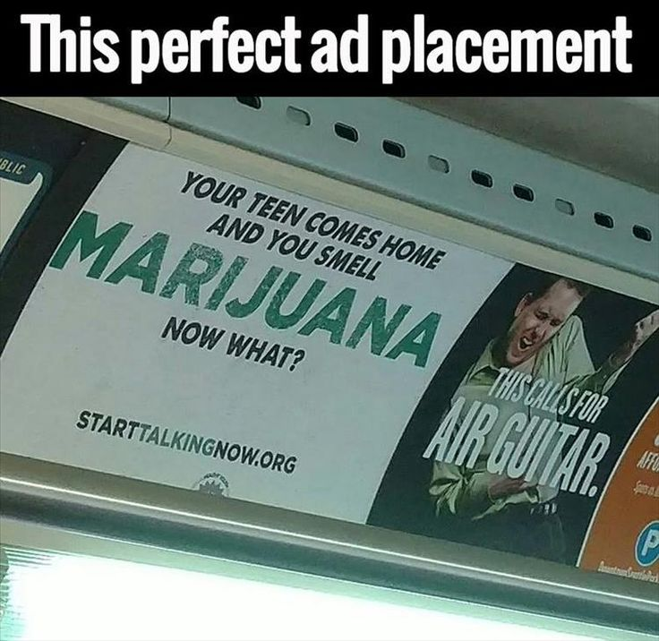 Best Bad Ad Placements Images On Pinterest Fails Buzzfeed - 24 worst advertising placement fails