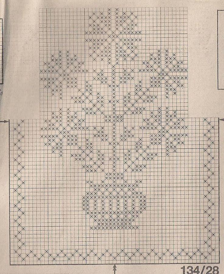 сканирование0069.jpg (810×988)