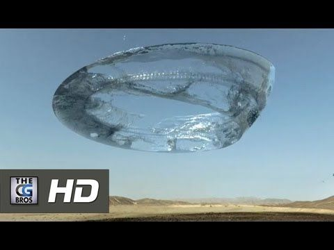 "CGI 3D Animated Short 1080p HD: ""Resonance"" by SR Partners - YouTube"