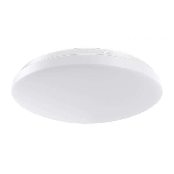 Best 25 Low Ceiling Lighting Ideas On Pinterest Ceiling Lights Lighting For Low Ceilings And Ceiling Light Fixtures