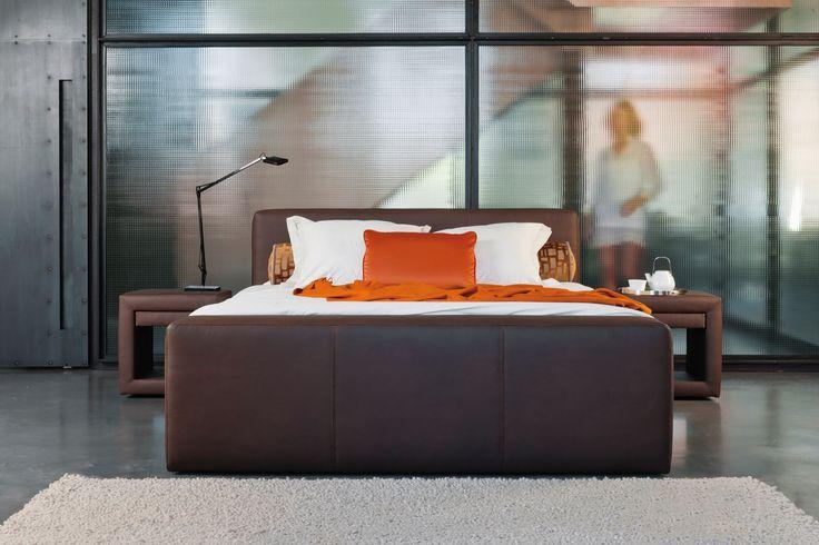 Best 9 Kreamat original beds images on Pinterest Bed, Bedding and Beds