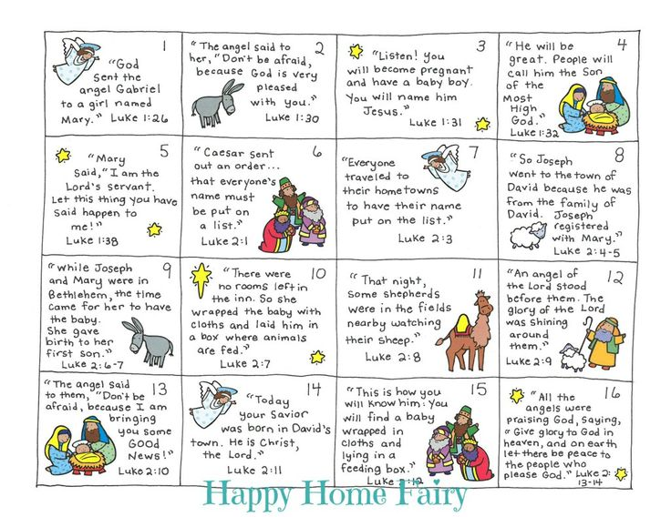 Best 25 Bible Verses About Christmas Ideas On Pinterest: Best 25+ Bible Verses About Christmas Ideas On Pinterest