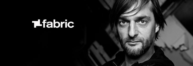 Fabric will be hosting a Saturday series of all-night back-to-back events during 2018. The first wave of artists includes Ricardo Villalobos, Nicolas Lutz, Boddika and The Martinez Brothers.