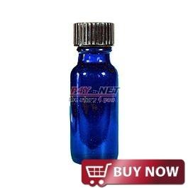 original poppers amyl nitrate