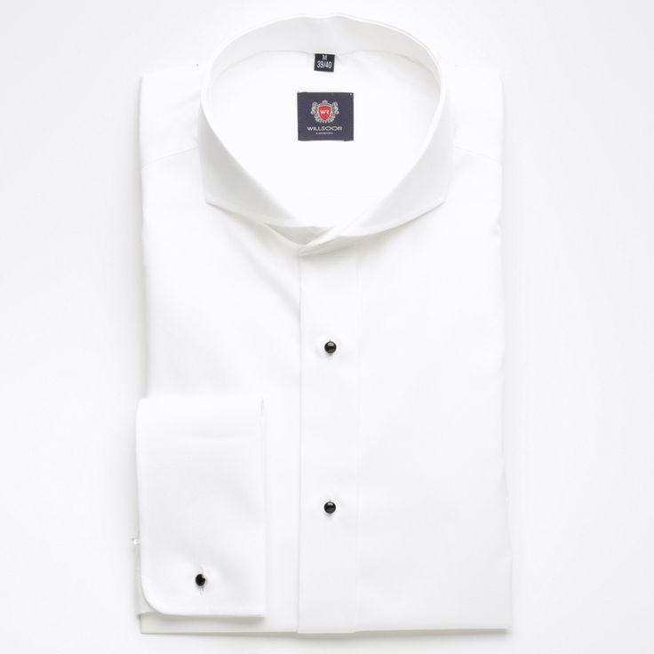 http://www.willsoor-shop.pl/koszule/willsoor-slim-fit/koszula-wr-london-47870.html