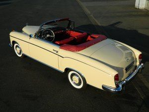 Best Mercedes Oldtimer Kaufen Ideas On Pinterest Oldtimer