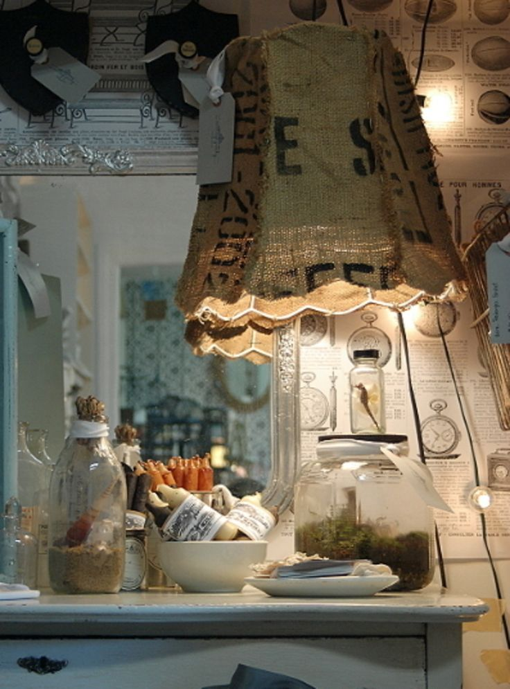 78 Ideas About Vintage French Decor On Pinterest French