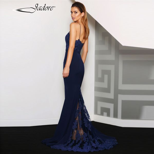 Jadore J8034 Dior Formal Dress Online Australia
