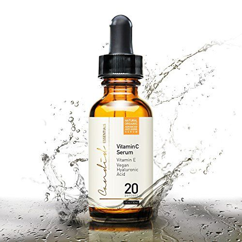 This stuff is Amazing for clear skin!  Powerful Vitamin C Serum 20%  http://www.amazon.com/dp/B00H28JKO0/ref=cm_sw_r_pi_dp_t8yzwb0PAJ565