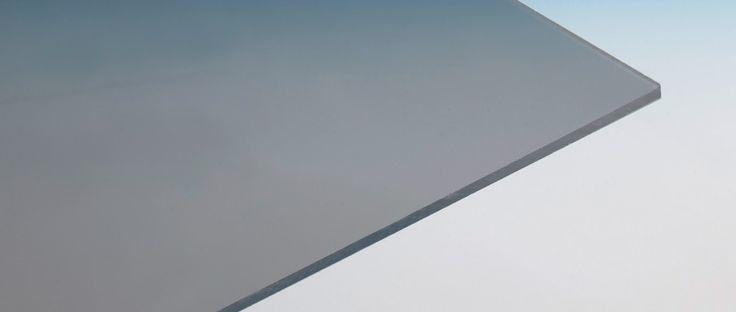 Jetzt neu: Polycarbonat-Platten solar-grau. Eine robuste Platte für Terrassendach, Carport & Co. mit Hitzestop-Funktion. #carport #terrassendach https://blog.rexin-shop.de/2017/01/polycarbonatplatten-rexoplan-solarcontrol-neu-im-shop/