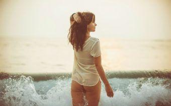 пляжные фотосессии в Гоа. Фотограф на Гоа