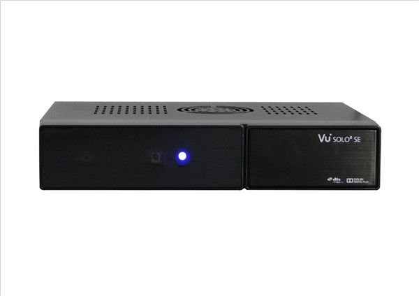 (2pcs/lot) START SELL !!2014 new Vu Solo2 SE with Black Hole Openli Openvix upgraded from vu solo 2 mini Satellite TV Receiver - http://nk-reviews.com/products/2pcslot-start-sell-2014-new-vu-solo2-se-with-black-hole-openli-openvix-upgraded-from-vu-solo-2-mini-satellite-tv-receiver/