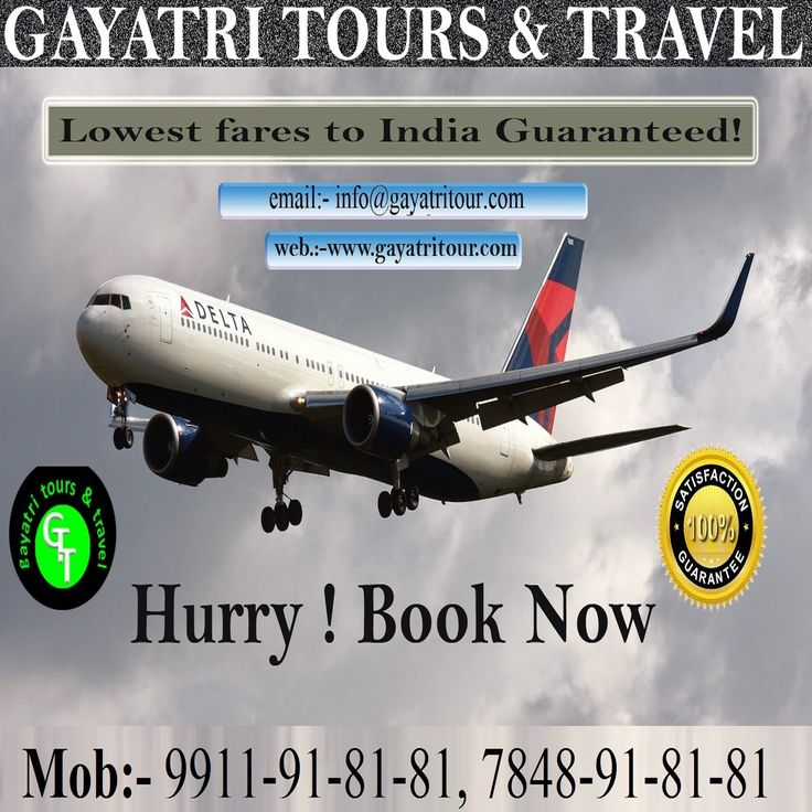 Easy way 2 book cheap air tickets - Call@ +91-7862918181  Get cheap air tickets in just a call... 011-2731-71-81, +91-9891-71-81-81, +91-7862-91-81-81. or whatsapp us +91-9911-91-8181, +91-7848-91-8181... Cheap air tickets is our guarantee. Tickets for domestic and international flights at low cost.