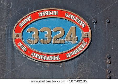 south african steam - Google Search