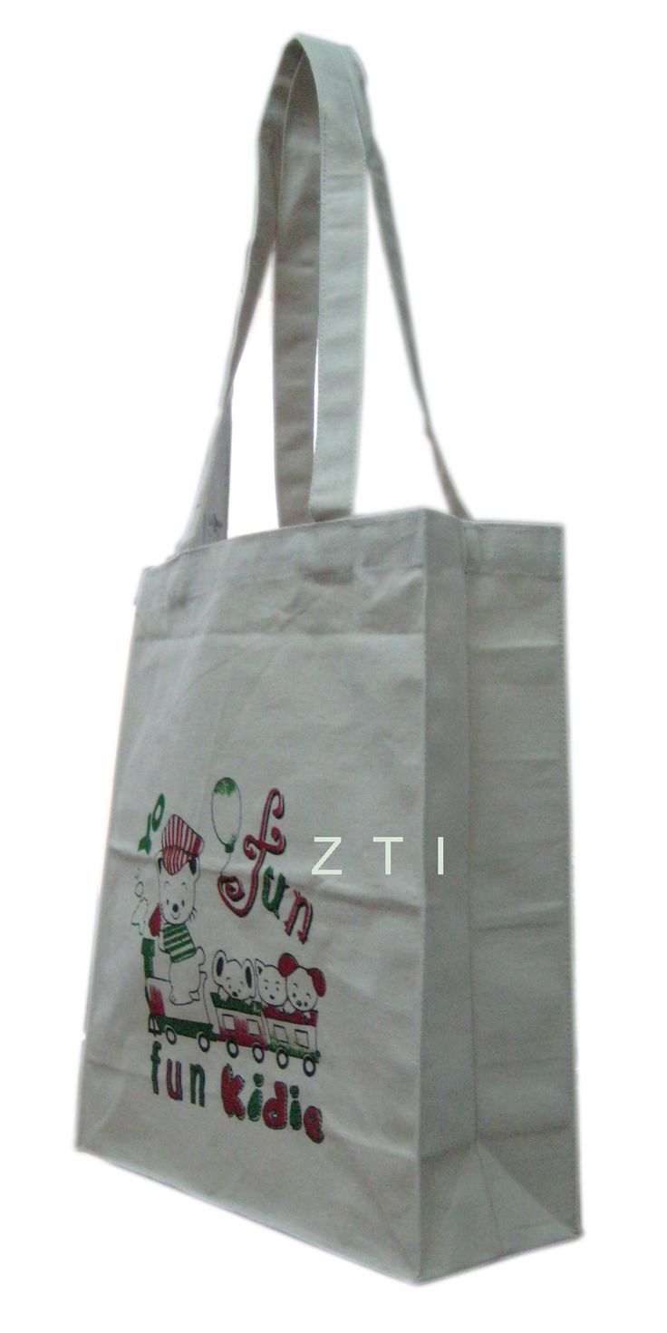 Tote bag in bulk - 17 Best Ideas About Cheap Tote Bags On Pinterest Cheap Totes Monogram Tote Bags And Personalized Tote Bags