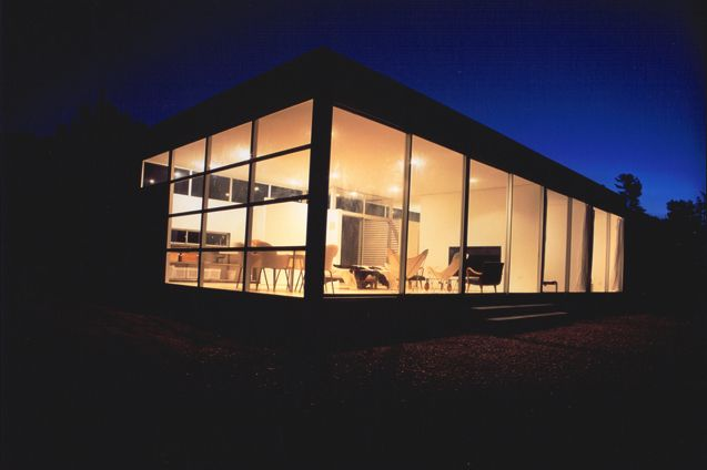 Stillwater Dwellings | 8 Companies That Are Revolutionizing Kit Homes | Dwell