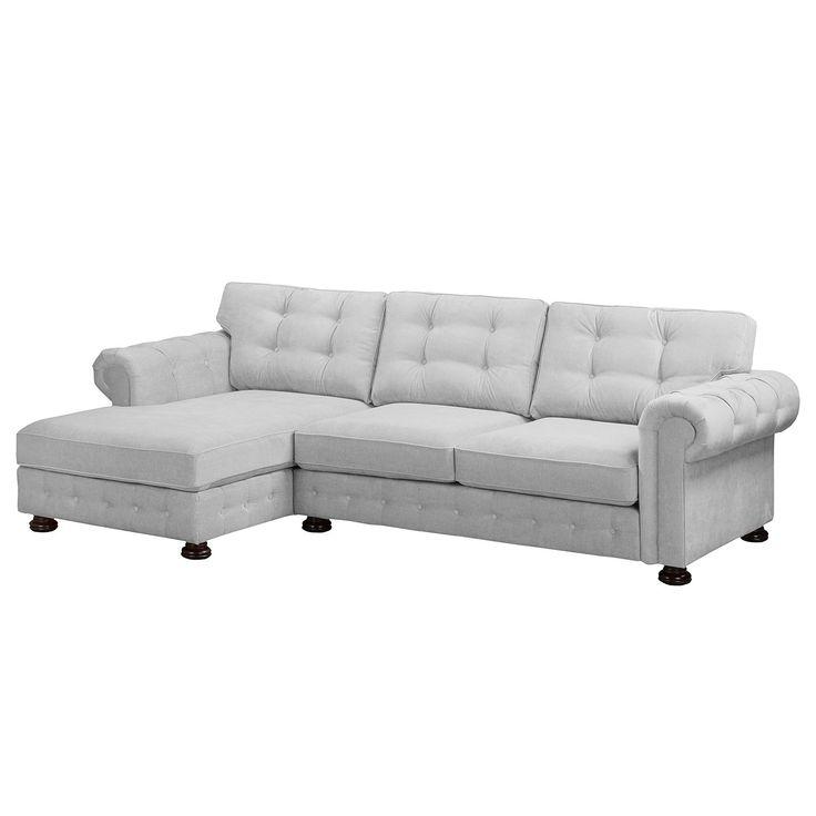 die besten 25 kleines ecksofa ideen auf pinterest kleine r ume skandinavische. Black Bedroom Furniture Sets. Home Design Ideas