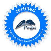 PEGA PRPC Certified System Architect(CSA) DUMPS Part-2