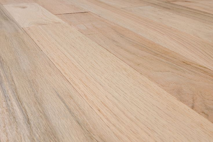 Unfinished and Pre-finished Hardwood Floors: Two Choices in Solid Hardwood
