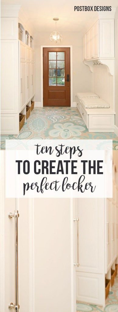 17 best ideas about room additions on pinterest house for Mudroom addition plans
