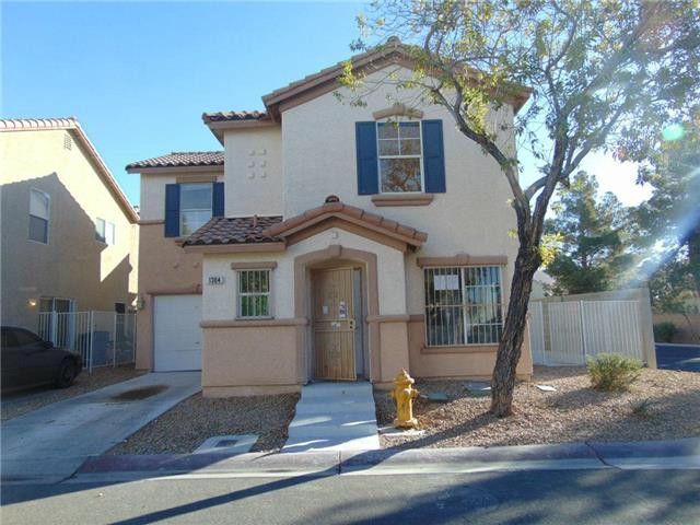 3557c754a98e52b533594c3b1f62ddc5 - Section 8 Housing Reno Nv Application