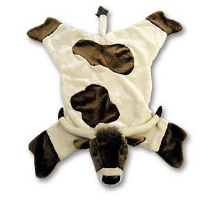 Kids Bedroom Gifts 28 best gifts for little cowboys images on pinterest | cowboys