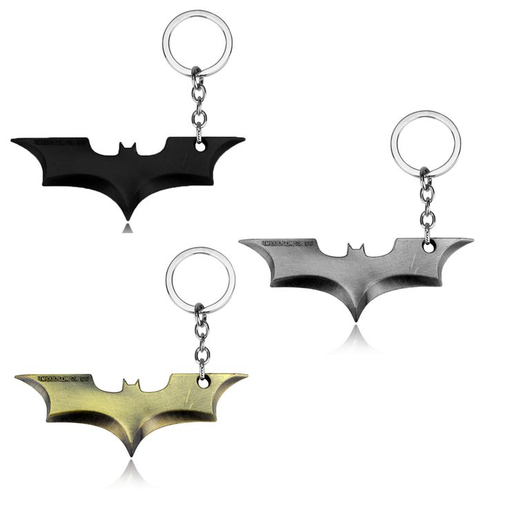 Batman Keychain (3 Colors) for $ 9.95 USD    Tag a friend who would love this!    FREE Shipping Worldwide    We accept PayPal and Credit Cards.    Get it here ---> https://ibatcaves.com/batman-keychain/    #Batman #dccomics #superman #manofsteel #dcuniverse #dc #marvel #superhero #greenarrow #arrow #justiceleague #deadpool #spiderman #theavengers #darkknight #joker #arkham #gotham #guardiansofthegalaxy #xmen #fantasticfour #wonderwoman #catwoman #suicidesquad #ironman #comics #hulk…