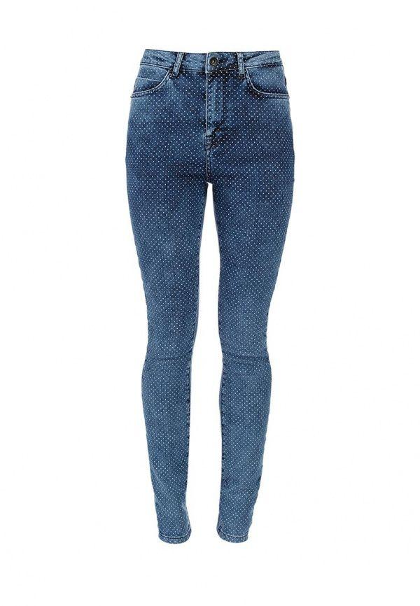 Женские брюки весна лето с доставкой