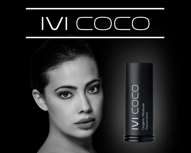 The day has FINALLY arrived! We are so ecstatic to introduce you to our latest product, IVI COCO…. An Organic Moisture Replenisher in a stick. You are going to love IVI COCO! Available now from www.iviorganic.com
