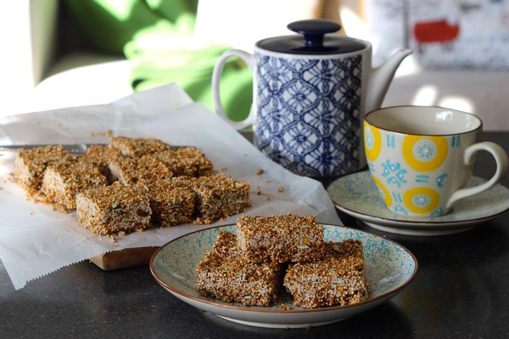 https://www.theholisticingredient.com/blogs/wholesome-food/13574306-no-bake-tropical-amaranth-bars