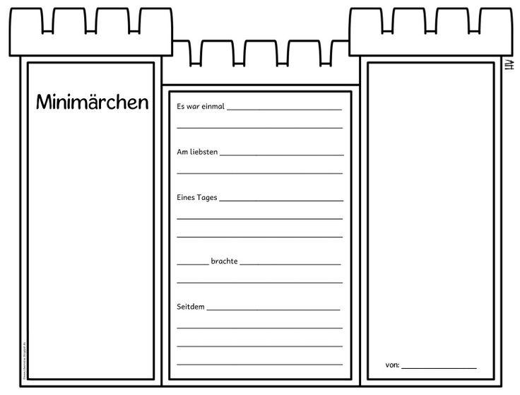 25+ best ideas about Deutsch schreiben on Pinterest ...