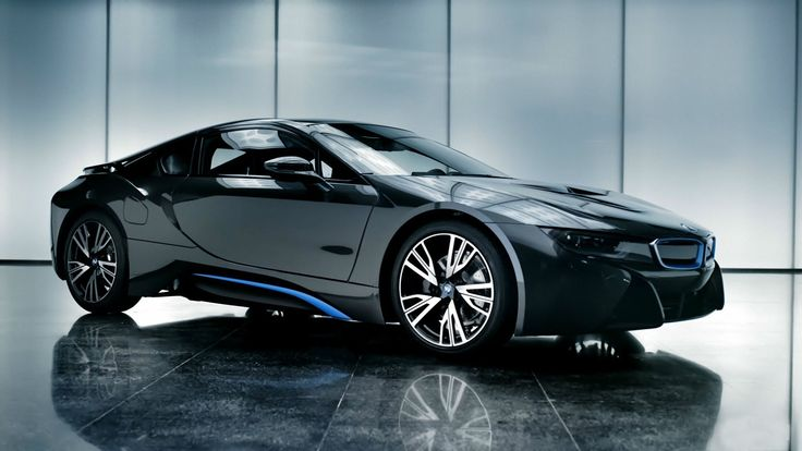 BMW i8 Drive Wallpaper Wide ready to download just for FREE from our beautiful Cars HD Wallpapers collection.