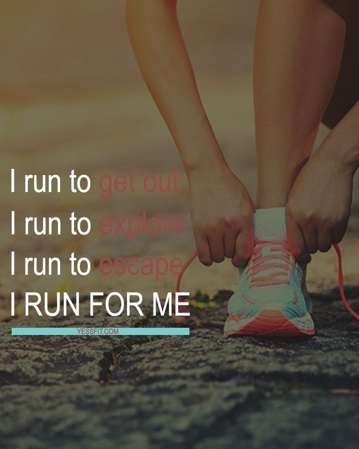 5 Motivational Quotes to Keep You on Track | Running | Motivation | Fit Body | Weight Loss | Healthy Living | Run | Verses #fitnessbody