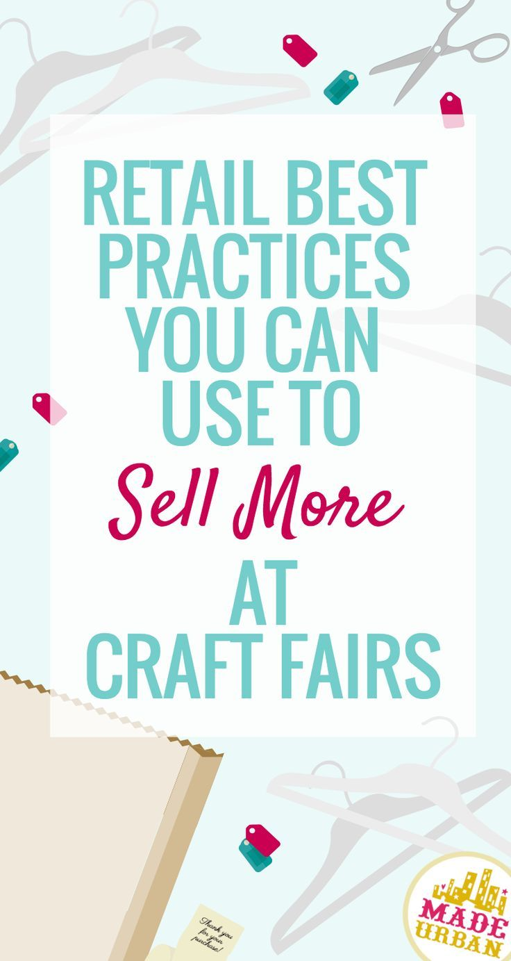 Handmade jewelry selling tips a collection of ideas to for Best bazaar crafts to make and sell