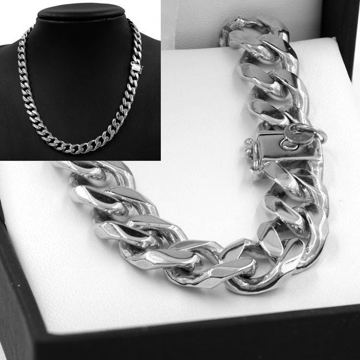 https://flic.kr/p/LKFsjD   Silver Necklaces for Sale - Chain Me Up - Silver Necklaces   Follow Us : blog.chain-me-up.com.au  Follow Us : www.facebook.com/chainmeup.promo  Follow Us : twitter.com/chainmeup  Follow Us : followus.com/chain-me-up