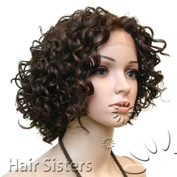 styles for black hair american lace wigs american style 2862