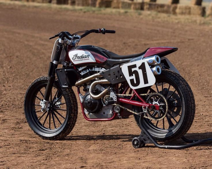 313 best indian motorcycle images on pinterest   indian