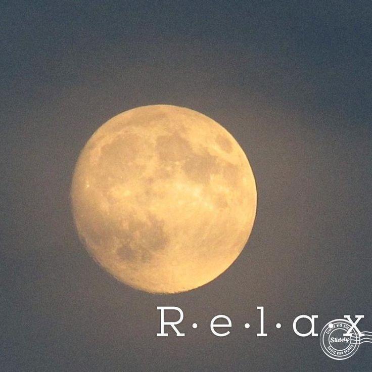 Photo remix by Tina Hagiu via @Slidely