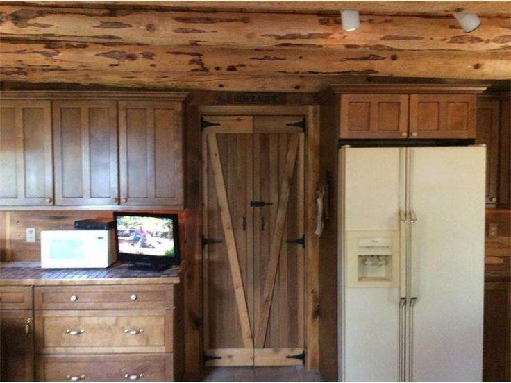 http://www.trulia.com/property/3209748398-6-Mount-Sequoyah ...