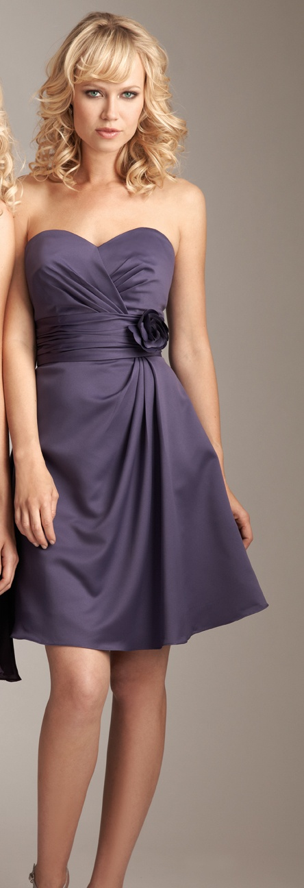 22 best Vestidos para Debutantes images on Pinterest | Fiestas ...