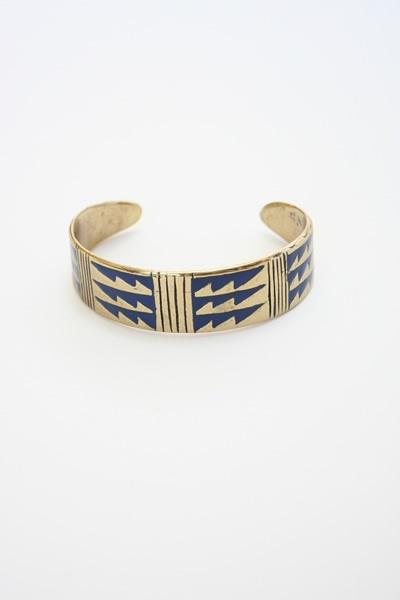 Tribal cuff braceletCuffs Bracelets, Navy Bracelets, Bentley Cuffs, Cuffs Gold, Bracelets Collection, Tribal Cuffs, Cuffs 160, Bracelets Tribal, Cuff Bracelets