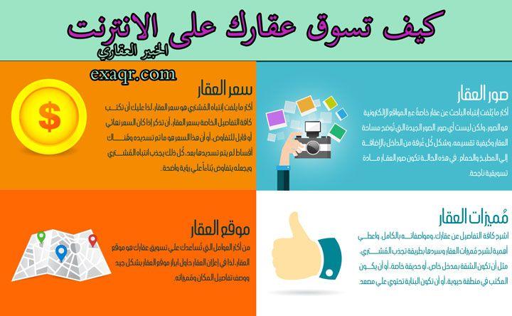 التسويق الرقمي Digital Marketing 6 خطوات لإنشاء حملة تسويق رقمي ناجحة على الإنترنت Digital Marketing Marketing Digital