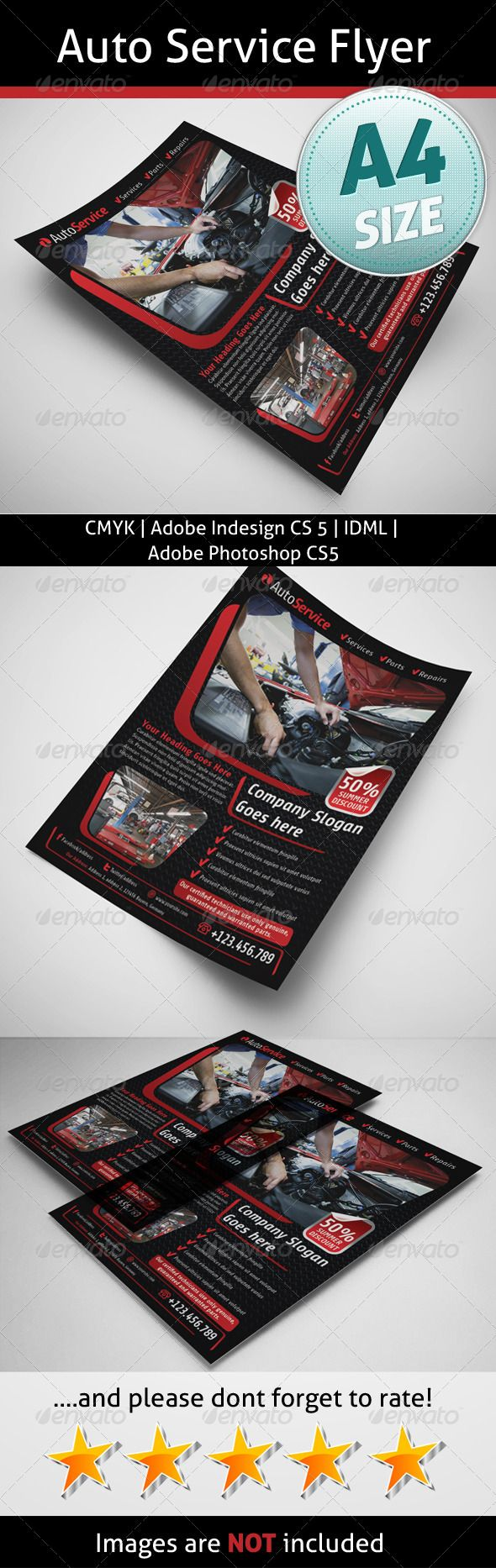 how to add a 5mm bleed in photoshop