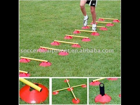Sports Betting Strategies Soccer Drills - image 11
