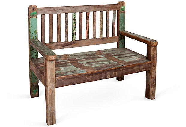 39 Best Images About Outdoor Area On Pinterest Pallet Chair Adirondack Cha