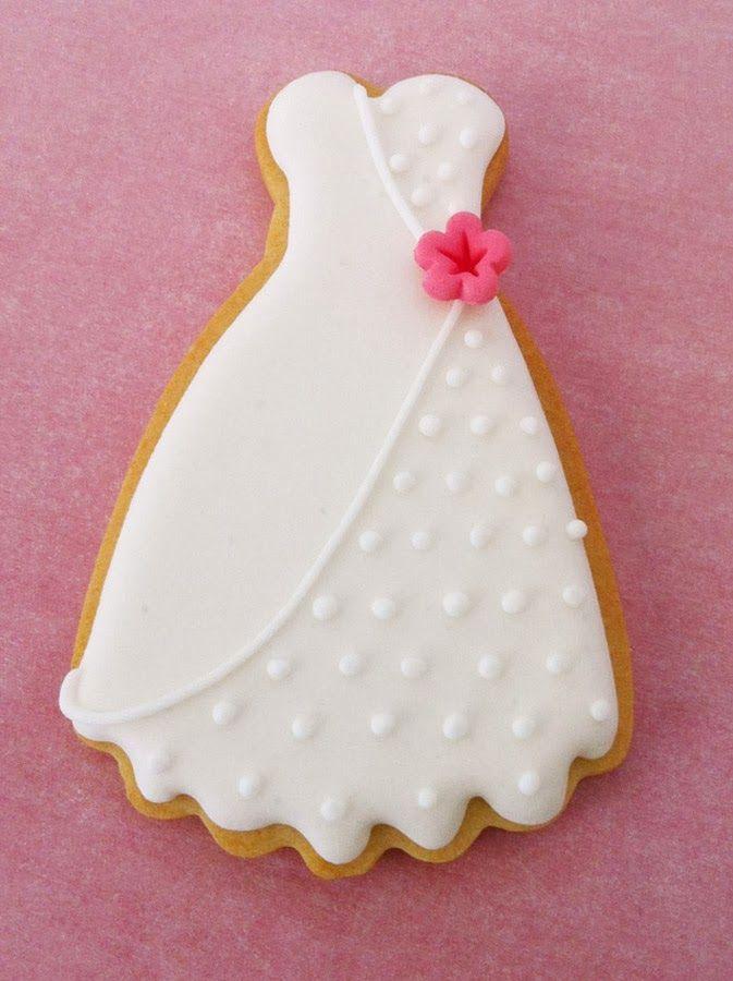 Tastery | Galletas decoradas para bodas