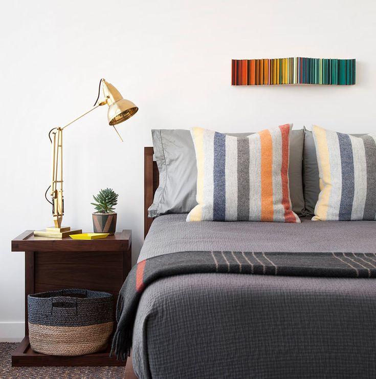Best 25+ Modern Boys Bedrooms Ideas On Pinterest