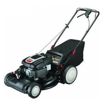 MTD Gold 12AGB2JA004 173cc 21 in. 3-in-1 Self-Propelled Lawn Mower with Electric Start on Sale